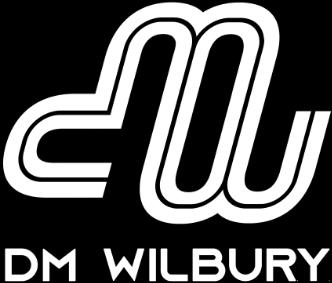 dm-wilbury.png